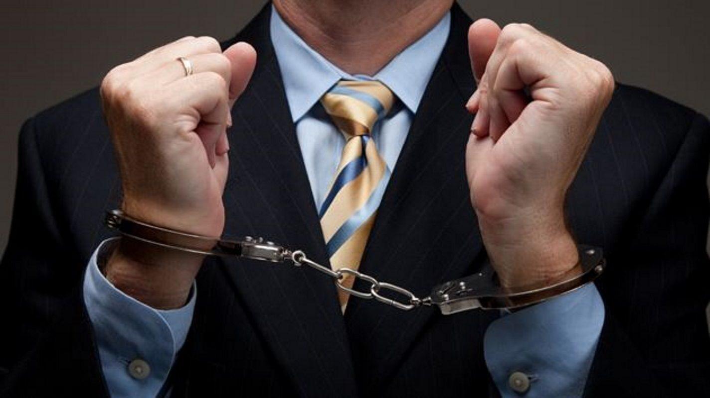были привлечение руководителя ооо к уголовной ответственности Диаспаре