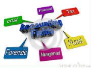 forensic-accounting-5